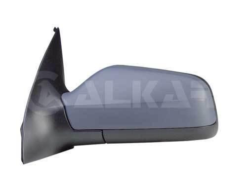 Espejo derecho electrico termico imprimado opel astra 98 for Espejo opel astra