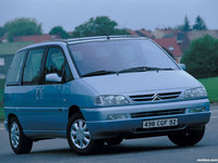 CITROEN JUMPY 1994